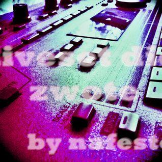 nafesto - liveset die zwote