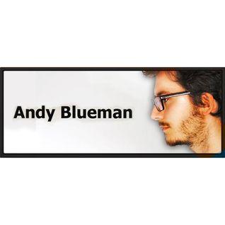 Sean Casey - Trancelebrity #009 (best of Andy Blueman)