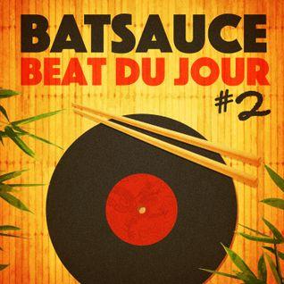 Beat Du Jour Vol.2
