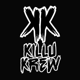 Killtape #12 Dami1 Drum&Bass Dj set.