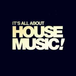 Soulful House (Oct 2016)