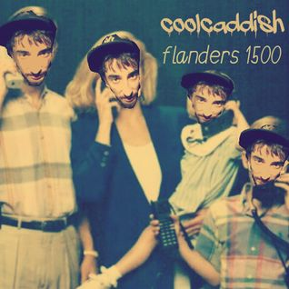 coolcaddish-flanders 1500 flw edition