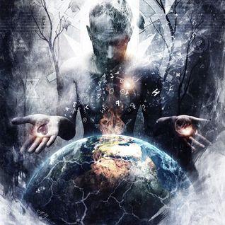 Cosmic Tribe II