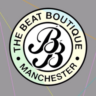 The Beat Boutique 26th Nov 2016