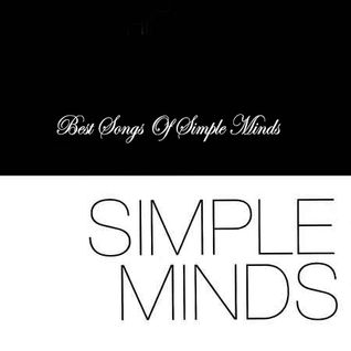 Best Songs Of Simple Minds
