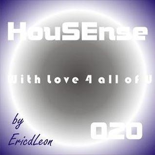 housesense020