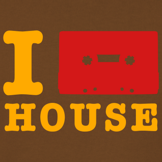 Dj Bayrem - House Session 26