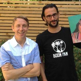 GPWW presents Fortuna Records