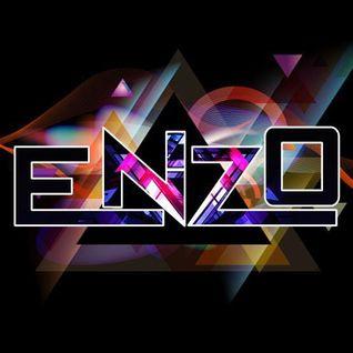 DJ Enzo # Podcast # 01