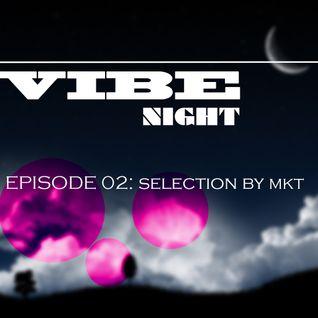 VIBE NIGHT 02