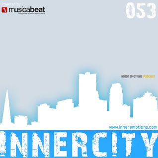 Innercity 053