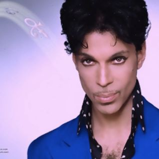 Mark Devlin's Prince Tribute Show, Destiny 105, 1/5/16, Part 2