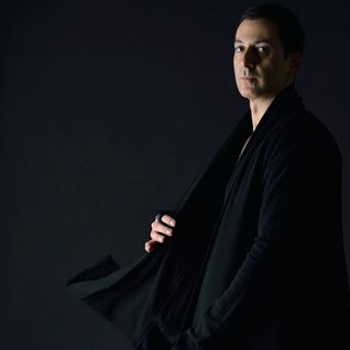 In Session: Dubfire