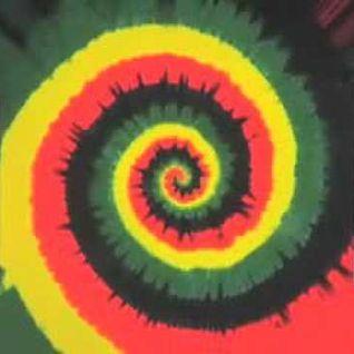 Dub & Reggae Sessions Vol 2