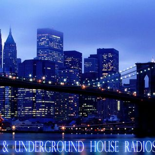 140.SONIDOS DEL UNIVERSO RADIOSHOW NEW YORK PODCAST@SUPERASIS#JULY 1OTH 2015