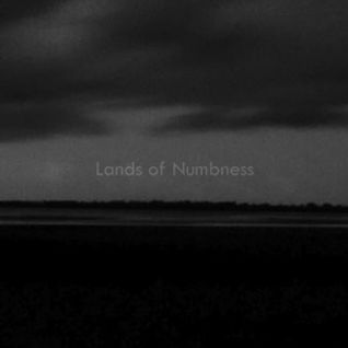 Lands of Numbness