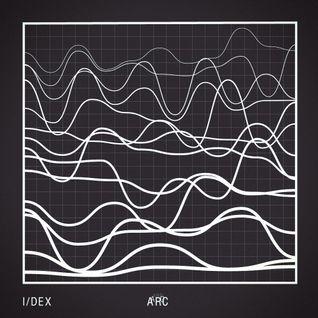 I/DEX - ARC [FNET015]