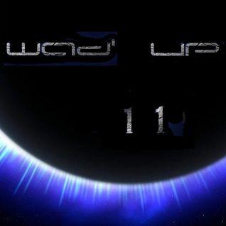WAD' UP #11 (Summer Edition)