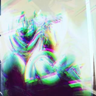 //April Mixtape DnB//
