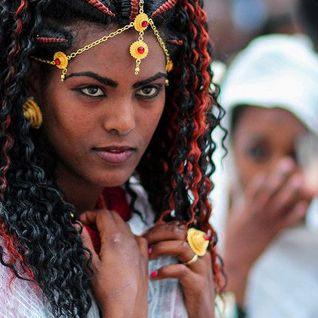 Mama Africa | Israeli Ethiopians rockin' it