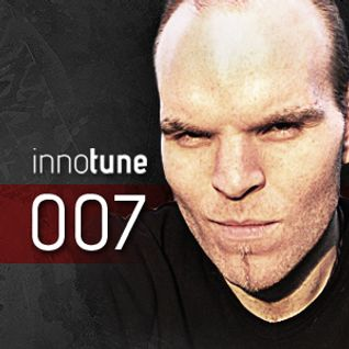 007 - With guest Airwave