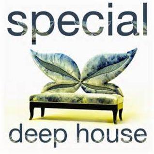 Best Nu Disko & Deep House Mix Februar 2016