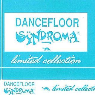 Dancefloor Syndroma - Power Of Luv