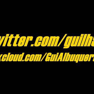 Gui Albuquerque & Pedro Mello & Effect Wave - Set Summer 2012