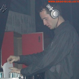 Sasha@Everybody, Off Corso, Rotterdam (14-12-2001)