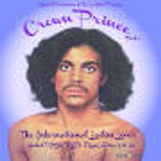 Prince .Megamix From Funk Parade. Mix By Dj Neil Harvey