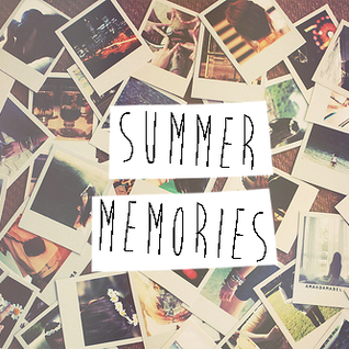 La Belle  - Summer memories (Mixtape)