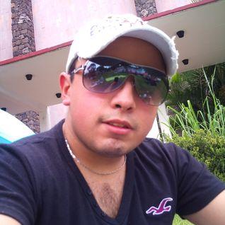 Agusto
