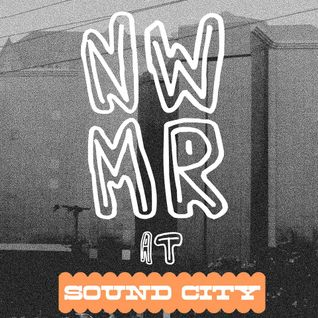 NWMR @ Liverpool Sound City Day 1 - Gigs