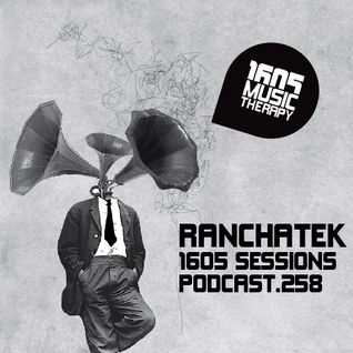 1605 Podcast 258 with RanchaTek
