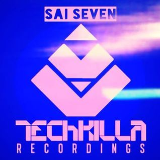Sai Seven Techkilla 2014 Demo Set