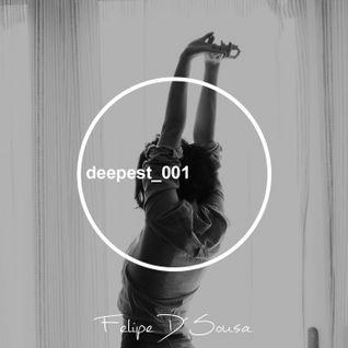 deepest_001