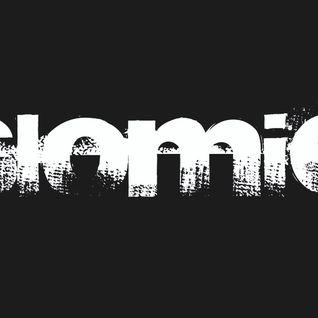 Slomie - Spring Mix 2012
