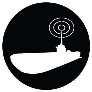 David M on Sub FM (01-03-2014)
