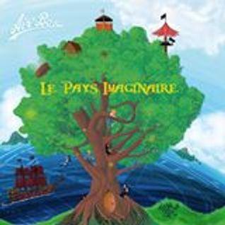 RUN Radiocabaret 21-08-2016 - Air'Box  en album découverte