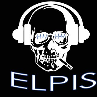 Deep House Beats Mix for Facebook Page Mixed by Elpis
