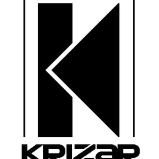 Sweet Love - Krizar