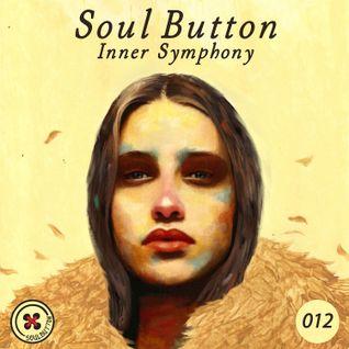 Soul Button - Inner Symphony #012