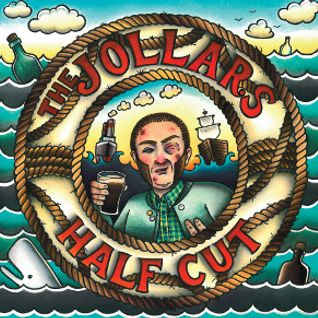 Left of the Dial: Interview with Bob (The Jollars)