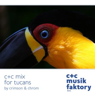 C+C MIX FOR TUCANS
