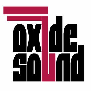 CHERING@OXIDE SOUND VOL.8