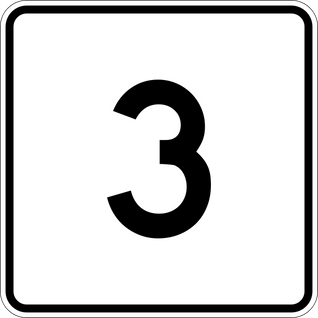 3 of 30