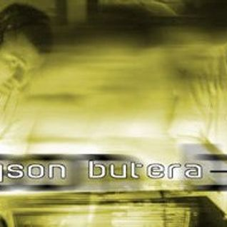 Beyond the Breaks Ep 529, Part One, Jayson Butera