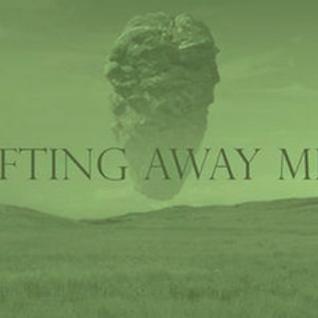 Drifting Away Mix By Sylvie Marks März 2015