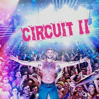 CIRCUIT II (2015) SongKran SK9