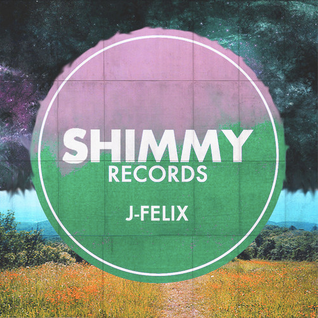 Guest mix for Shimmy Records